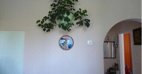 Двухкомнатная квартира в Балабаново. - Фото 3
