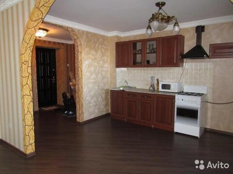 Квартира в Клину с ремонтом - Фото 2