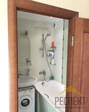 Продаётся 1-комнатная квартира по адресу Маршала Голованова 18 - Фото 1