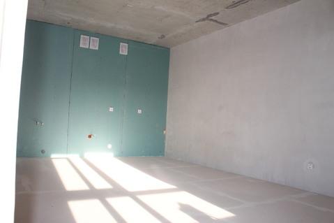 Квартира студия в новом доме.Предложение от собственника - Фото 4