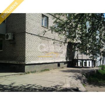 Продается помещение свободного назначения 141.3.м2 Кушва 4.7млн - Фото 1