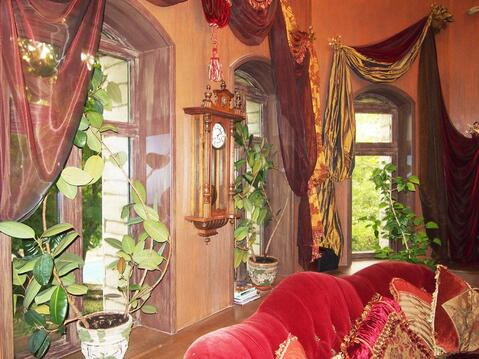 Продается великолепный особняк Премиум-класса в районе Мышецкое - Фото 2