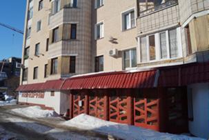 Продажа офиса, Киров, Пятницкая ул. - Фото 1
