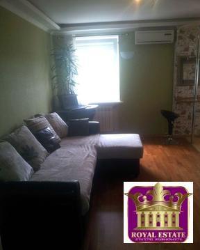 Сдам 2-х комнатную квартиру с ремонтом в Гагаринском парке - Фото 5