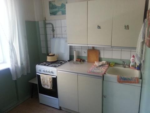 Продается 2-комнатная квартира г. Красногорск, ул. Ленина, д. 47 - Фото 4