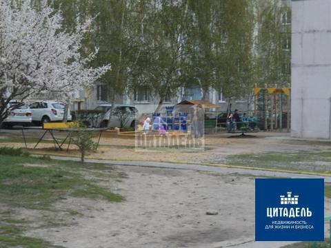 Коттедж в Северном около Молодёжного с двумя парковочными местами - Фото 5