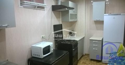 Предлагаем купить 5 комнатную квартиру в центре города - Фото 2