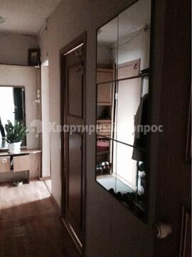 Сдаю комнату в Приморском р-не - Фото 2
