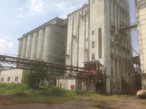 Продается Производственно-промышленное помещение. , Унеча Город, . - Фото 2