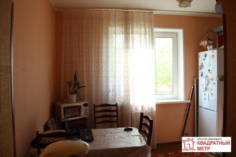 1-комнатная квартира ул. Машиностроителей, д.9 - Фото 2