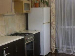 Сдам 1 комнатную квартиру в Улан-Удэ, Фрунзе, 14 - Фото 3