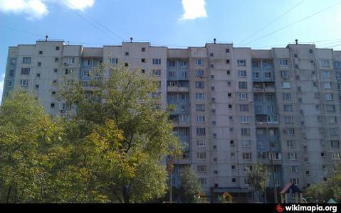 2-х комнатная квартира ул. Дубнинская. м. Петровско-Разумовская, - Фото 1