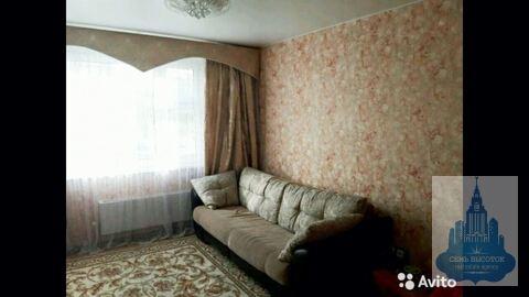 Предлагаем к продаже 1-к квартиру - Фото 2