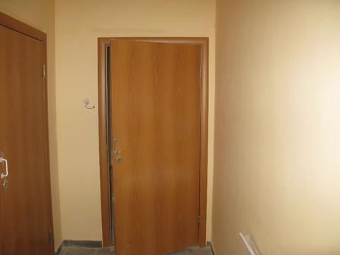 2-к квартира по цене застройщика - Фото 5