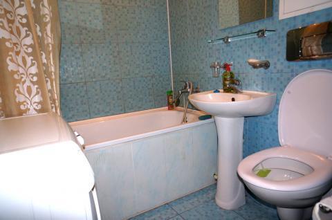 Квартира посуточно и на короткий срок в Иваново ул.8 Марта,29 - Фото 5