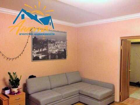 1 комнатная квартира Обнинск Любого 1 - Фото 4