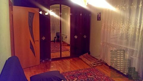 Квартира с евроремонтом, метро Жулебино, п.Калинина - Фото 2