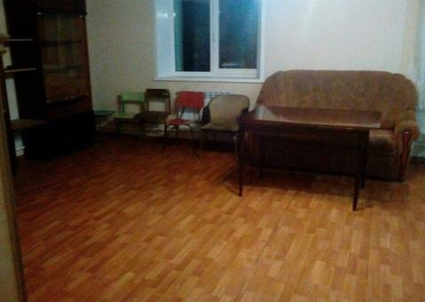 Сдам дом 150 кв. м. 2 этажа .1 этаж: раздевалка; сан узел . - Фото 3