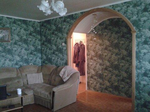 2 350 000 руб., Срочно продам 2х комнатную квартиру, Купить квартиру в Нижнем Новгороде по недорогой цене, ID объекта - 316731490 - Фото 1