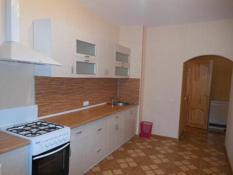 Сдам 1-комнатную квартиру в центре элитный дом - Фото 4