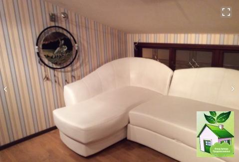 Сдам 2-х уровневую квартиру с новейшим дорогостоящим дизайнерским ремо - Фото 3
