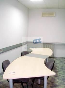 Недорогой офис 18,6 кв.м. в административном корпусе на ул.Нансена - Фото 3