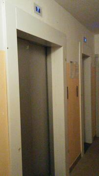 Двухкомнатная квартира-студия с отличным ремонтом в новом доме - Фото 2