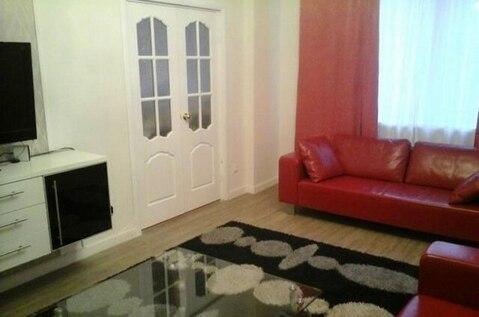 Сдам однокомнатную квартиру ул. Пионерская 46 - Фото 1