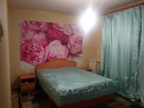 Продаются 2 комнаты в 3-комнатной квартире, ул. Будапештская, д.98/3 А - Фото 5
