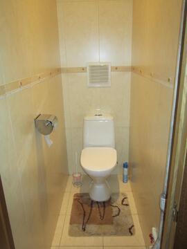 Продается 2-х комнатная квартира Кокошкино - Фото 5