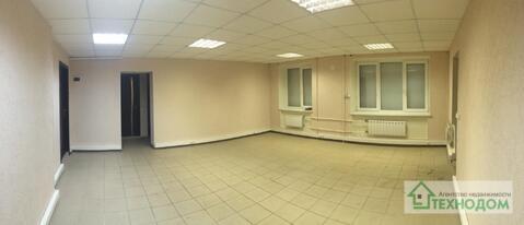 Помещение свободного назначения 44 кв.м. центр г.Подольск - Фото 2