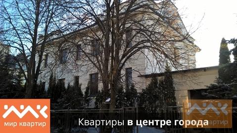 Аренда офиса, м. Московская, Пушкинская ул. 37 - Фото 1
