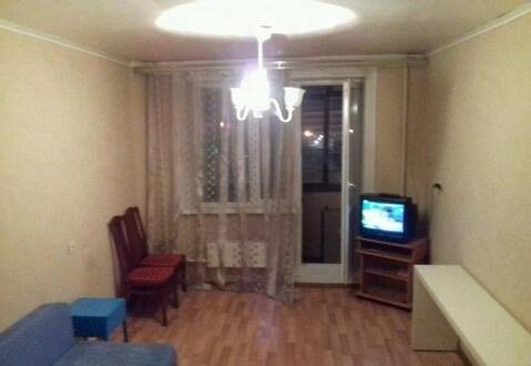 Однокомнатаная квартира г. Мытищи, ул. Академика Каргина 43к2 - Фото 5