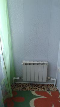 3-к квартира Фрунзе, 11 - Фото 3