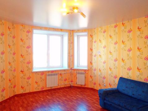 Двухкомнатная квартира в Брагино - Фото 2