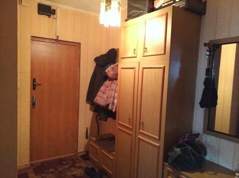 2-х комнатная в Раменках - Фото 5