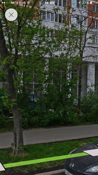 Сдается в аренду здание 470 м2 - Фото 3
