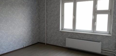 Продается 2х комнатная квартира в Химках - Фото 2
