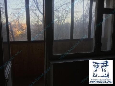 Продажа квартиры, м. Сходненская, Химкинский б-р. - Фото 5