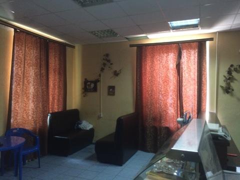 Ставрополь. Торговая площадь. 152 кв.м. 8 млн руб - Фото 5