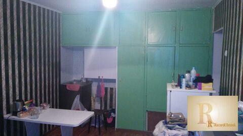 Комната в семейном общежитии 18 кв.м. в центре г. Обнинск - Фото 4
