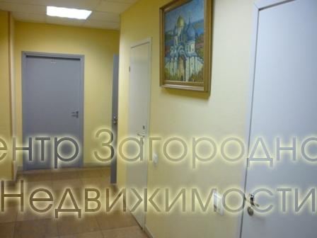 Отдельно стоящее здание, особняк, Бауманская, 880 кв.м, класс B. м. . - Фото 3