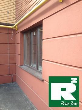 Офисное помещение расположенное в Обнинске на улице шацкого 21 - Фото 2