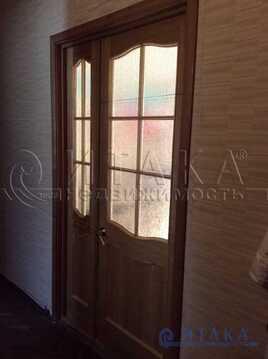 Продажа квартиры, м. Выборгская, Большой Сампсониевский пр-кт - Фото 4
