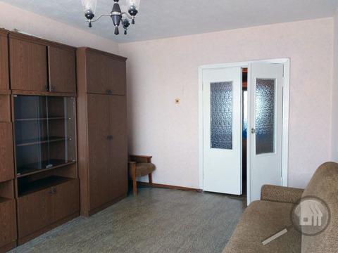 Продается 2-комнатная квартира, ул. Онежская - Фото 4