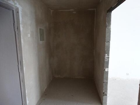 Квартира с красивым видом - Фото 3