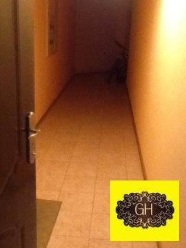 Сдается 4-х комнатная квартира ул.Суворова - Фото 3
