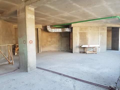 Сдается офис 174.7 м2, м.Семеновская - Фото 3