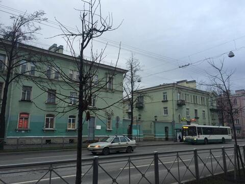 Аренда коммерческого помещения Колпино Ленина 12 - Фото 2