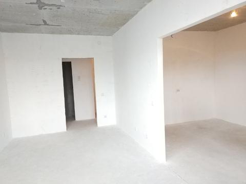 Купить квартиру около метро Дыбенко - Фото 5